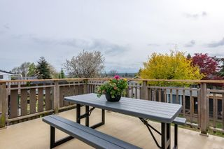 Photo 37: 872 Kalmar Rd in : CR Campbell River Central House for sale (Campbell River)  : MLS®# 873896
