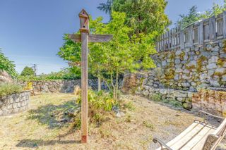 Photo 24: 49 Nicol St in : Na Old City House for sale (Nanaimo)  : MLS®# 857002
