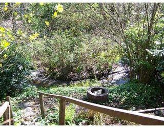 Photo 45: 20685 120B Crescent in Maple Ridge: Northwest Maple Ridge House for sale : MLS®# V886722