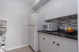 Photo 8: 10 3475 Portage Avenue in Winnipeg: Crestview Condominium for sale (5H)  : MLS®# 202122958