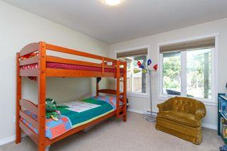 Photo 17: 1123 Munro St in Esquimalt: Es Saxe Point Half Duplex for sale : MLS®# 842474