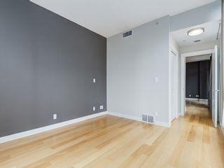 Photo 17: 401 788 12 Avenue SW in Calgary: Beltline Apartment for sale : MLS®# C4256922