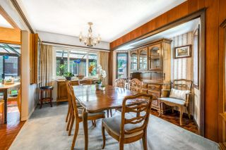 Photo 7: 3509 CHRISDALE Avenue in Burnaby: Government Road House for sale (Burnaby North)  : MLS®# R2619411