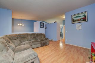 Photo 3: 111 JAMES Street in Saskatoon: Forest Grove Residential for sale : MLS®# SK841736