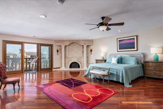 Photo 14: CORONADO CAYS House for sale : 4 bedrooms : 9 Sixpence Way in Coronado