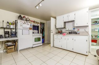 Photo 10: 2507 17A Street NW in Calgary: Capitol Hill Detached for sale : MLS®# A1080536