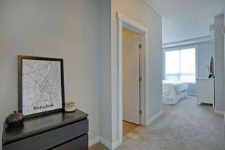 Photo 22: 1417 8710 HORTON Road SW in Calgary: Haysboro Apartment for sale : MLS®# A1091415