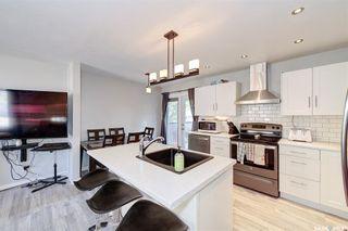 Photo 6: 619 Forrester Road in Saskatoon: Fairhaven Residential for sale : MLS®# SK872591