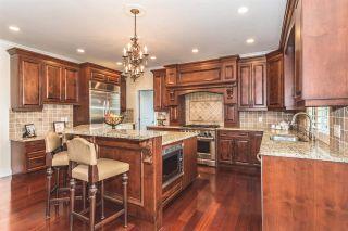 "Photo 23: 12763 25 Avenue in Surrey: Crescent Bch Ocean Pk. House for sale in ""OCEAN PARK"" (South Surrey White Rock)  : MLS®# R2055565"
