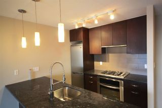 """Photo 6: 1106 1185 THE HIGH Street in Coquitlam: North Coquitlam Condo for sale in """"Claremont"""" : MLS®# R2240316"""
