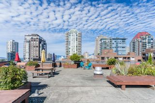 """Photo 21: 620 1333 HORNBY Street in Vancouver: Downtown VW Condo for sale in """"Anchor Point III"""" (Vancouver West)  : MLS®# R2620469"""