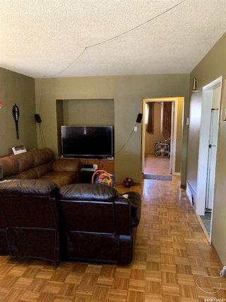 Photo 3: 1518 1st Avenue North in Saskatoon: Kelsey/Woodlawn Residential for sale : MLS®# SK845282