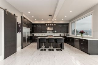 FEATURED LISTING: 36498 FLORENCE Drive Abbotsford