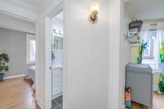 Photo 26: 1047 Woodbine Ave in Toronto: Woodbine-Lumsden Freehold for sale (Toronto E03)  : MLS®# E5181126