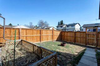 Photo 29: 29 Abberfield Crescent NE in Calgary: Abbeydale Semi Detached for sale : MLS®# A1091796