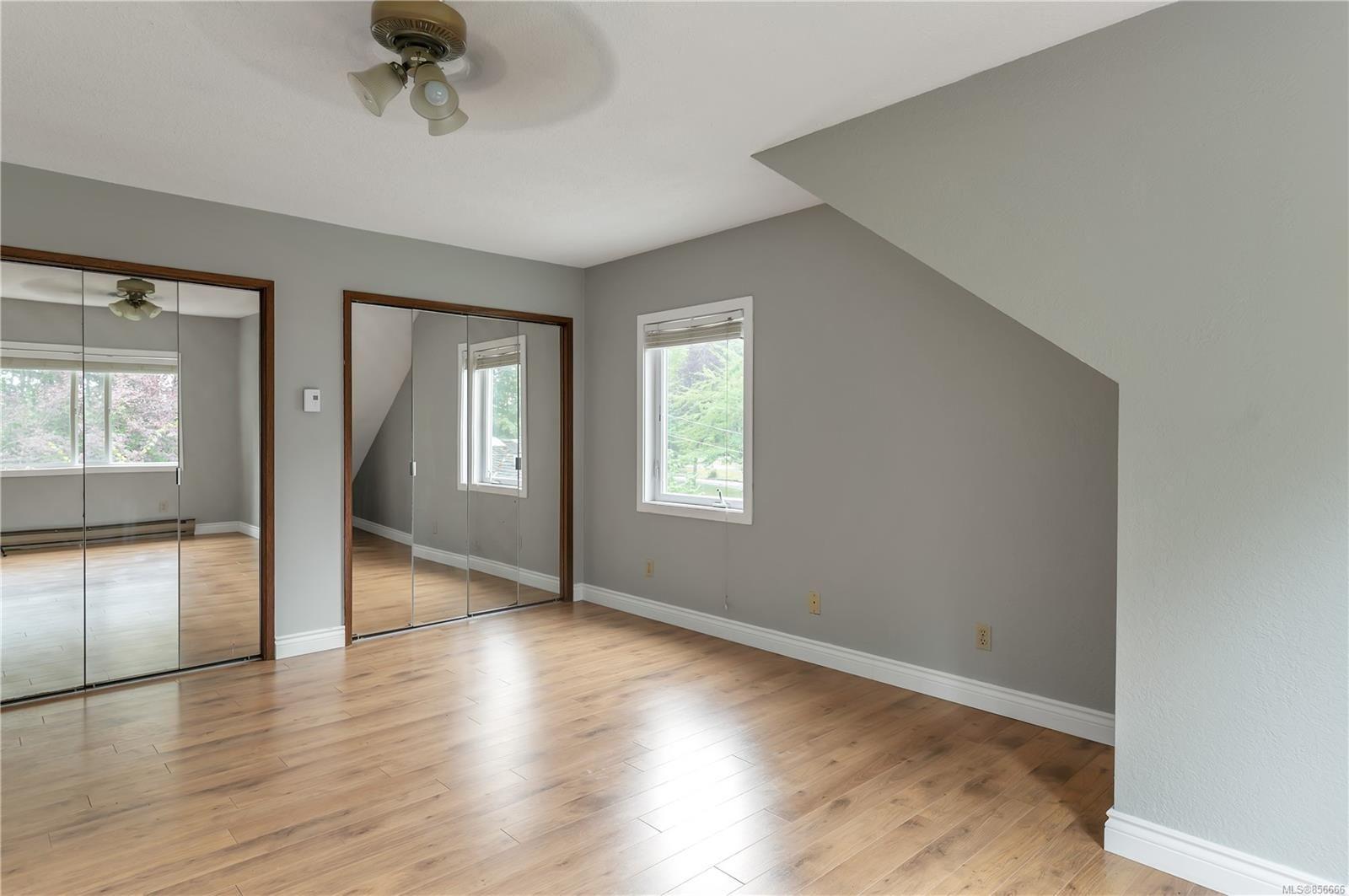 Photo 29: Photos: 2468 Oakes Rd in : CV Merville Black Creek House for sale (Comox Valley)  : MLS®# 856666