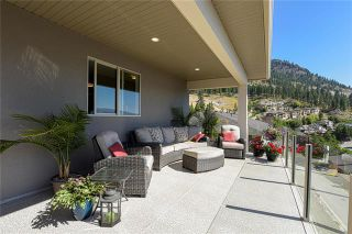 Photo 21: 209 5165 Trepanier Bench Road: Peachland House for sale : MLS®# 10213026