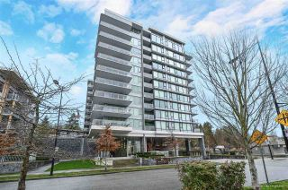 """Photo 17: 1005 3281 E KENT AVENUE NORTH in Vancouver: South Marine Condo for sale in """"RHYTHM BY PARAGON"""" (Vancouver East)  : MLS®# R2529786"""