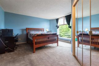 """Photo 15: 501 71 JAMIESON Court in New Westminster: Fraserview NW Condo for sale in """"PALACE QUAY"""" : MLS®# R2608875"""