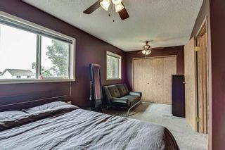 Photo 17: 23 Country Hills Link NW in Calgary: Country Hills Detached for sale : MLS®# A1136461