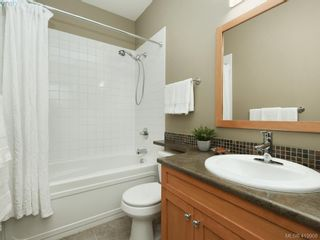 Photo 15: 403 201 Nursery Hill Dr in VICTORIA: VR View Royal Condo for sale (View Royal)  : MLS®# 831062