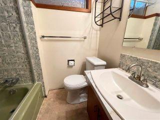 Photo 24: 9823 96 Street: Westlock House for sale : MLS®# E4242116