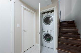 """Photo 20: 1009 HOMER Street in Vancouver: Yaletown Townhouse for sale in """"The Bentley"""" (Vancouver West)  : MLS®# R2542443"""