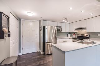 """Photo 2: 306 2388 WELCHER Avenue in Port Coquitlam: Central Pt Coquitlam Condo for sale in """"PARK GREEN"""" : MLS®# R2292110"""