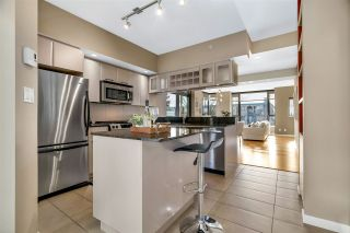 "Photo 14: 180 W 6TH Street in North Vancouver: Lower Lonsdale Townhouse for sale in ""Mira On The Park"" : MLS®# R2544146"