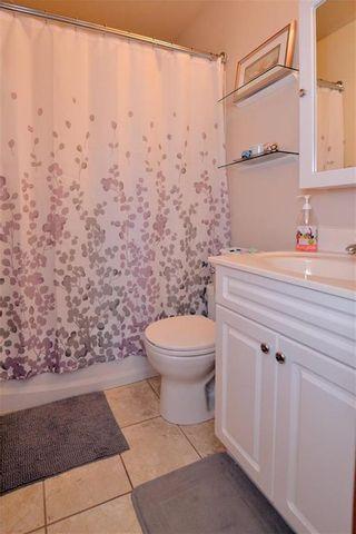 Photo 20: 126 Lenore Street in Winnipeg: Wolseley Residential for sale (5B)  : MLS®# 202112677