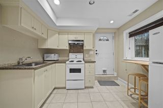 Photo 23: 2930 W 28TH AVENUE in Vancouver: MacKenzie Heights House for sale (Vancouver West)  : MLS®# R2534958