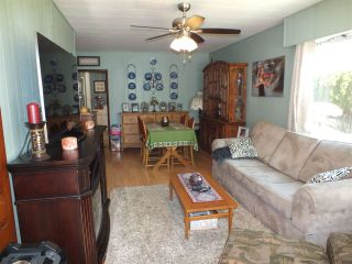 Photo 10: 31169 DOUGLAS Street in Yale: Yale - Dogwood Valley House for sale (Hope)  : MLS®# R2449849