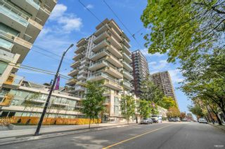 """Photo 3: 304 1365 DAVIE Street in Vancouver: West End VW Condo for sale in """"MIRABEL"""" (Vancouver West)  : MLS®# R2625144"""