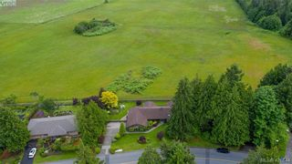 Photo 2: 1775 Barrett Dr in NORTH SAANICH: NS Dean Park House for sale (North Saanich)  : MLS®# 840567