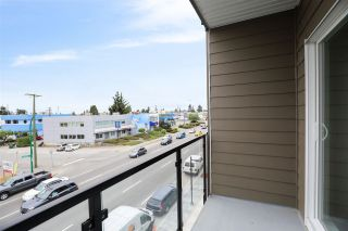 Photo 6: 306 6283 KINGSWAY in Burnaby: Highgate Condo for sale (Burnaby South)  : MLS®# R2541275