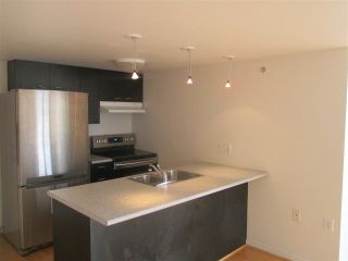 """Photo 7: 517 1 E CORDOVA Street in Vancouver: Downtown VE Condo for sale in """"Carrall Statiion"""" (Vancouver East)  : MLS®# R2290664"""