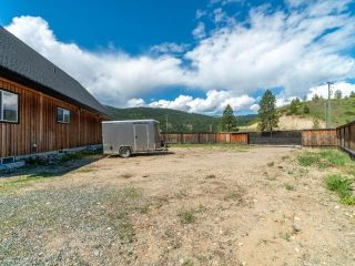 Photo 59: 5085 BARRIERE TOWN ROAD: Barriere Building and Land for sale (North East)  : MLS®# 160285