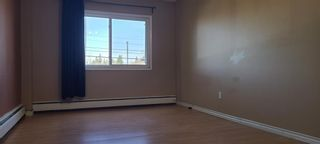 Photo 10: 202 3506 44 Street SW in Calgary: Glenbrook Apartment for sale : MLS®# A1075922