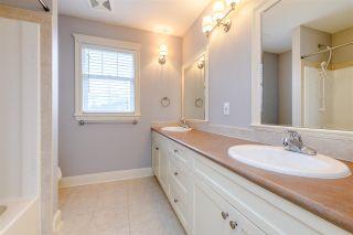 """Photo 19: 15612 37A Avenue in Surrey: Morgan Creek House for sale in """"Morgan Creek"""" (South Surrey White Rock)  : MLS®# R2539024"""