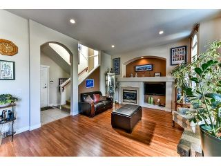 """Photo 11: 14693 59 Avenue in Surrey: Sullivan Station House for sale in """"PANORAMA HILL"""" : MLS®# R2004118"""