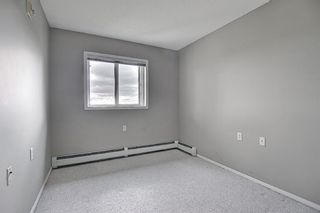 Photo 13: 421 5000 Somervale Court SW in Calgary: Somerset Apartment for sale : MLS®# A1109289