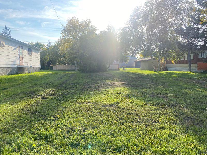 FEATURED LISTING: 436 10th Street NW Portage la Prairie