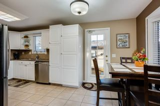 Photo 6: 8 Mckenna Road SE in Calgary: McKenzie Lake Detached for sale : MLS®# A1049064