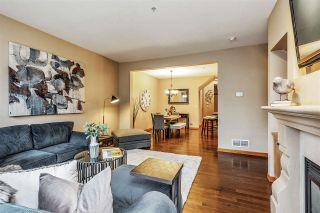 Photo 4: 60 24185 106B AVENUE in Maple Ridge: Albion Townhouse for sale : MLS®# R2516435
