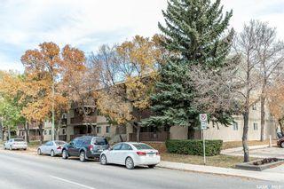 Photo 24: 306A1 1121 McKercher Drive in Saskatoon: Wildwood Residential for sale : MLS®# SK871761
