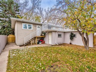 Photo 25: 320 Willow Park Drive SE in Calgary: Willow Park Detached for sale : MLS®# A1041672