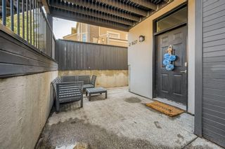 Photo 26: 2 1627 27 Avenue SW in Calgary: South Calgary Row/Townhouse for sale : MLS®# A1106108