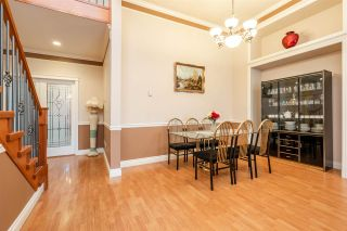 Photo 10: 7420 124B Street in Surrey: West Newton House for sale : MLS®# R2540263