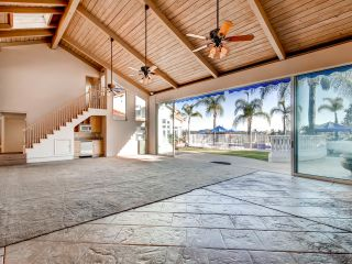 Photo 22: VISTA House for sale : 4 bedrooms : 1501 Maxwell Lane