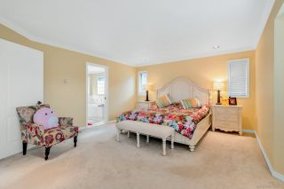 Photo 22: 5579 HANKIN Drive in Richmond: Terra Nova House for sale : MLS®# R2513103
